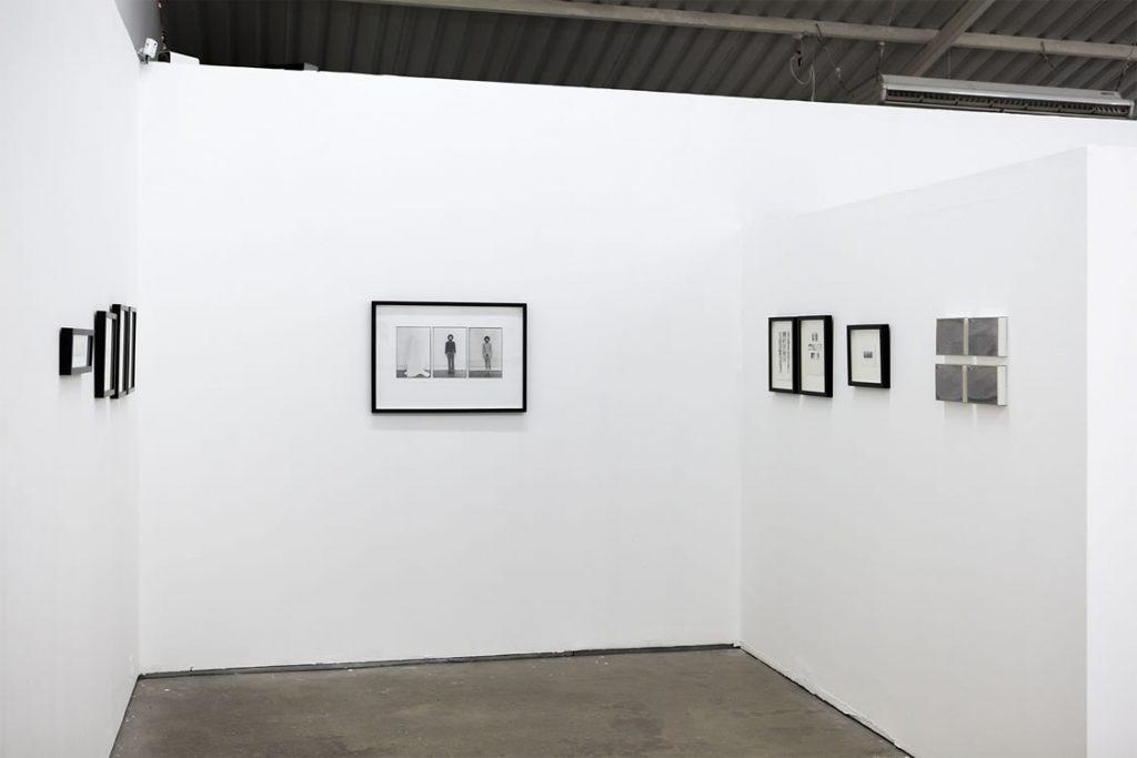 ArchivoAbierto - Pedro Terán