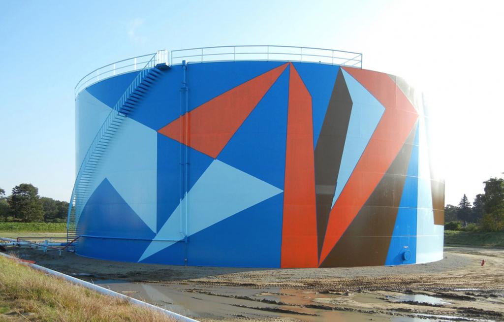 art all around | portland, maine | 2009-2014